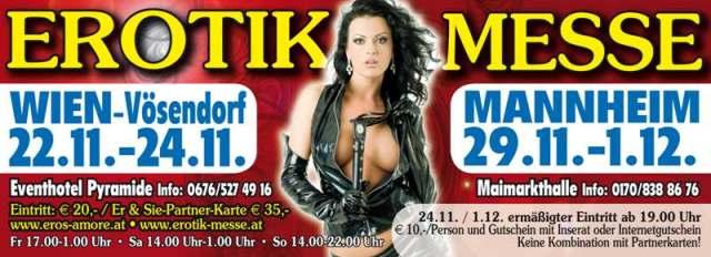 Porno Extreme Erotikshop Freiburg