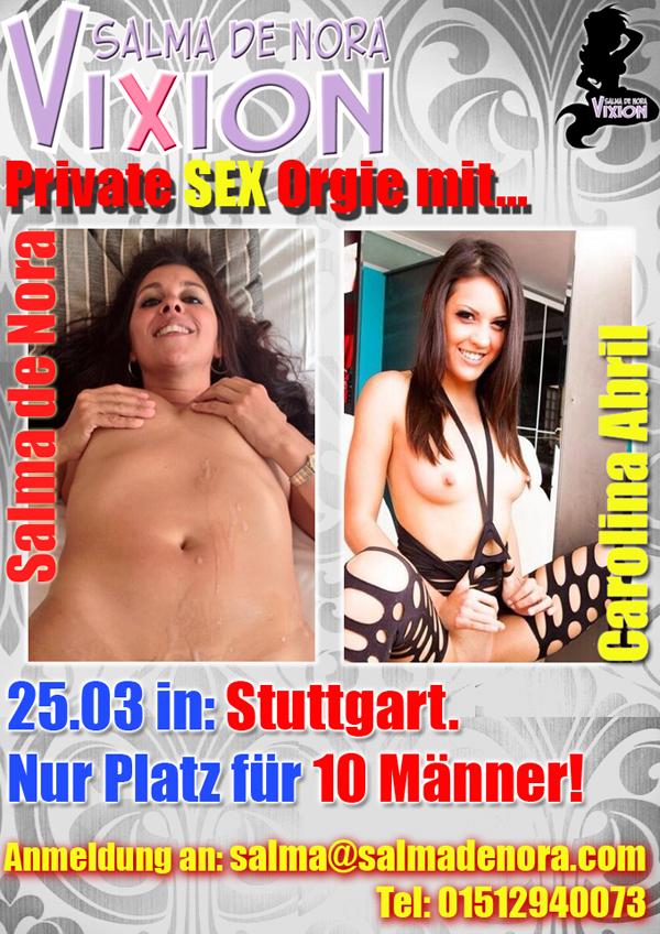 pornokino to erotik in freudenstadt