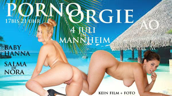 tantra ingolstadt fkk club mannheim