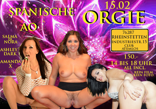 swinger club mannheim fkk club viersen