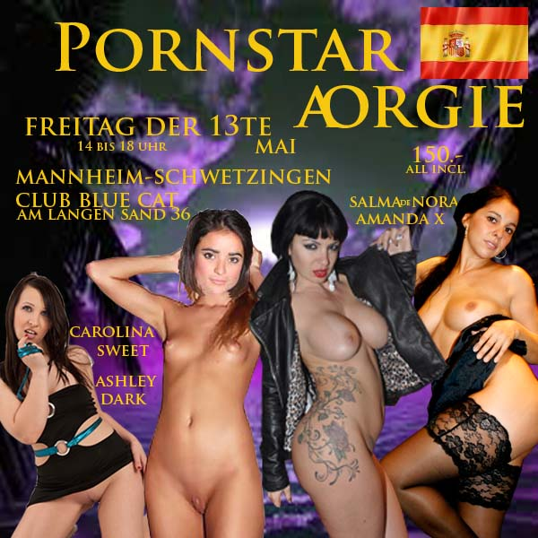 callgirl mannheim party and porn