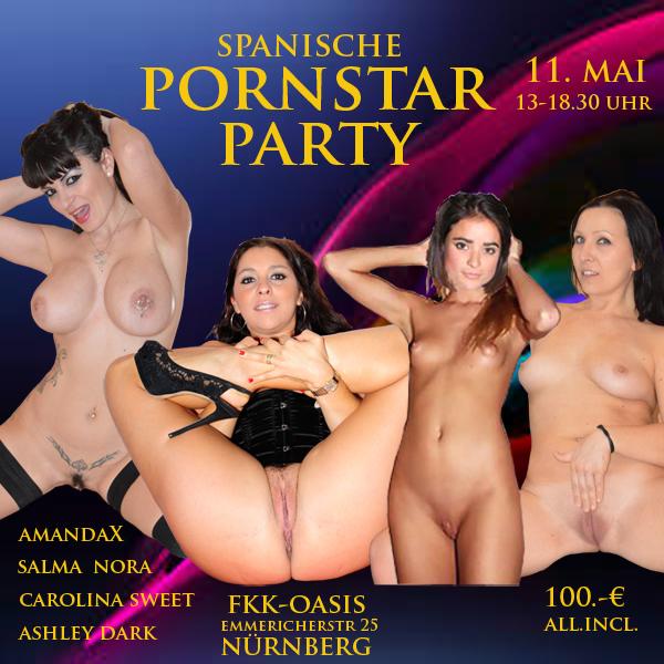 sex date düsseldorf club atemlos