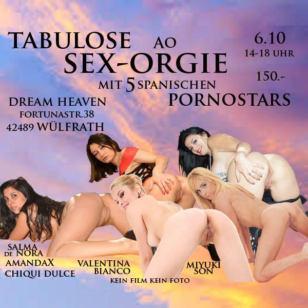 blue heaven ge erotische massage heilbronn