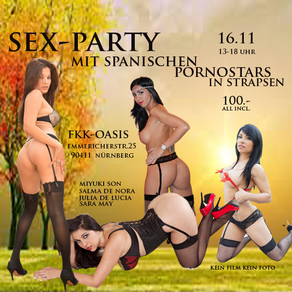 geile badeanzüge sex club osnabrück
