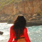 salma_pirata_12.jpg