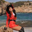 salma_pirata_2.jpg