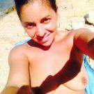recuerdos_veraniegos_2014_salma_de_nora_25.jpg