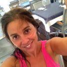 recuerdos_veraniegos_2014_salma_de_nora_35.jpg