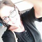 recuerdos_veraniegos_2014_salma_de_nora_9.jpg