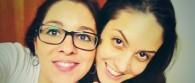 With Carolina Abril