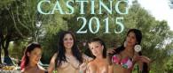 Porn-casting 2015