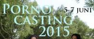 Last 3 places for porn-casting 2015