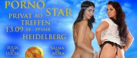 Private dates in Heidelberg!